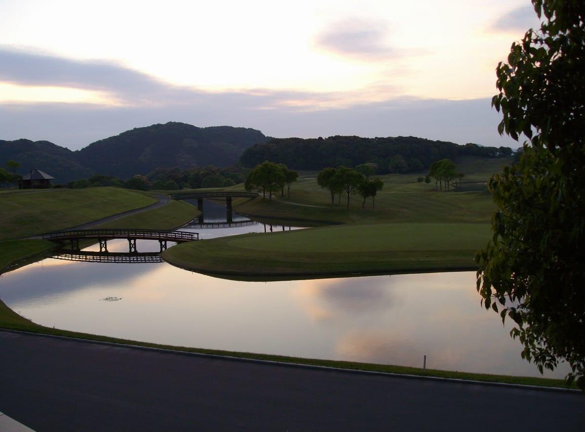 ゴルフ 倶楽部 若木 若木ゴルフ倶楽部 2020/08/04~2020/08/28の格安ゴルフチケット情報(ID:00066797)|HOT