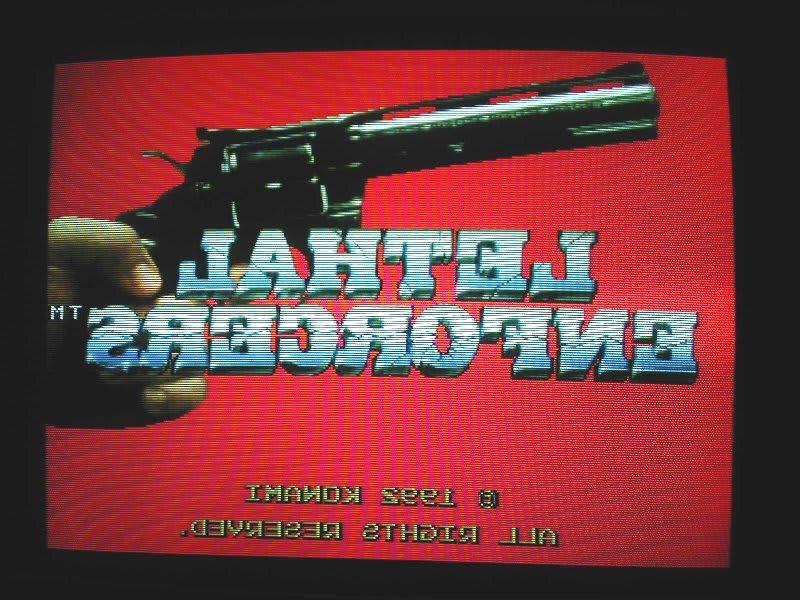 Lethalenforcers_02