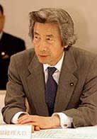Koizumi02