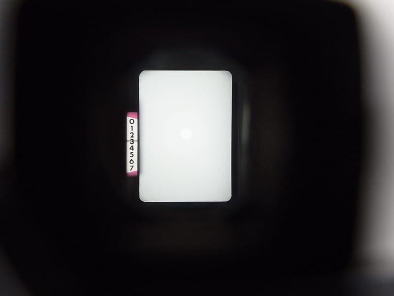 R0013622