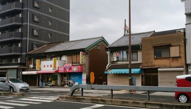 「大阪市福島区」のブログ記事一覧-箱軒のブログ