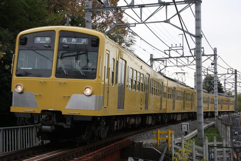 Seibu285f2012112904
