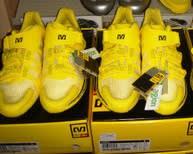 Mavicshoes