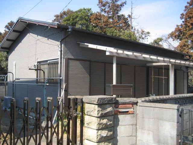 ひたちなか市中古住宅 - ひたちなか市土地建物不動産