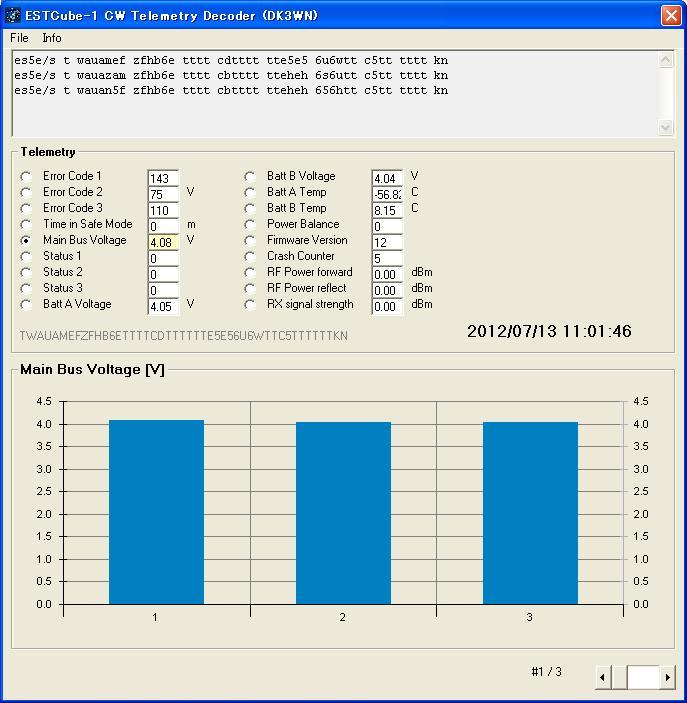 Estc052813