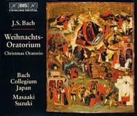 BIS-CD-941/942