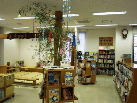 近代 図書館
