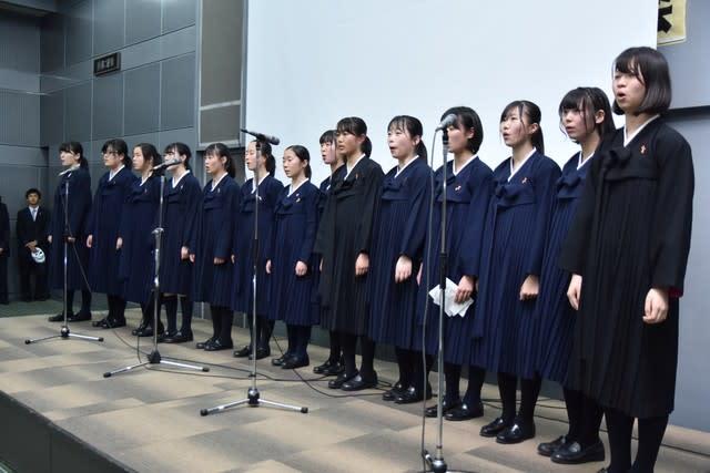 未来希望連帯 - Future Hope Alliance - JapaneseClass.jp