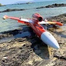 謎の機体,竹富島,無人機,MQM107ストリーカー,無人標的機,韓国軍,台湾軍,戦闘機,飛行機,航空機,パイロット,乗り物,沖縄,乗り物のニュース,,