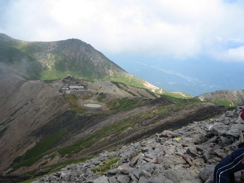 Gonoikegoya