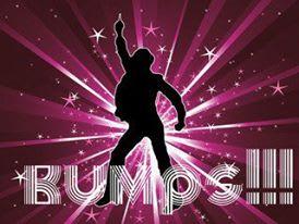 Bumps1