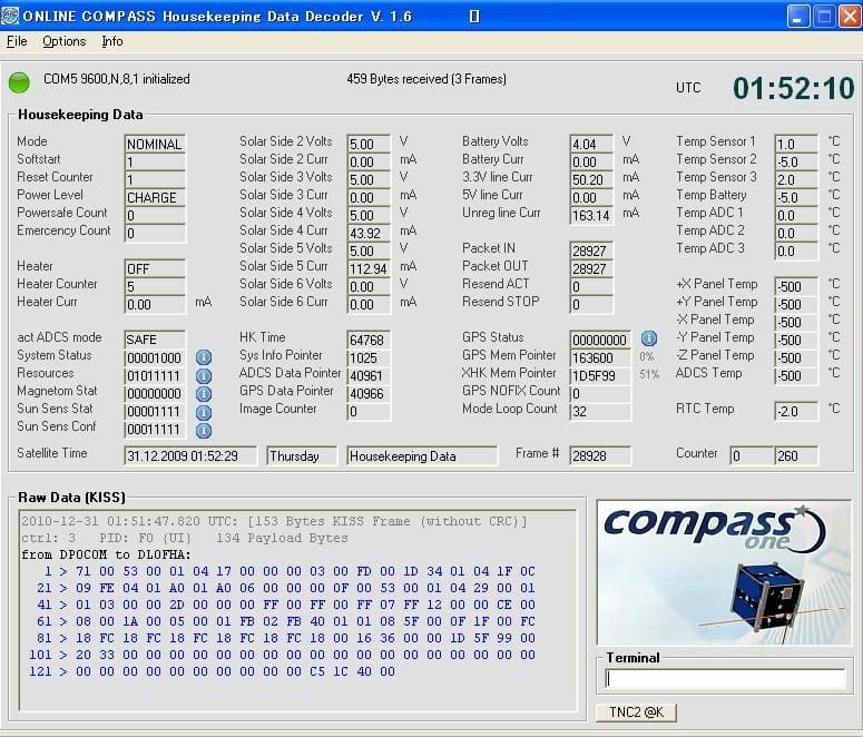 Compass1231