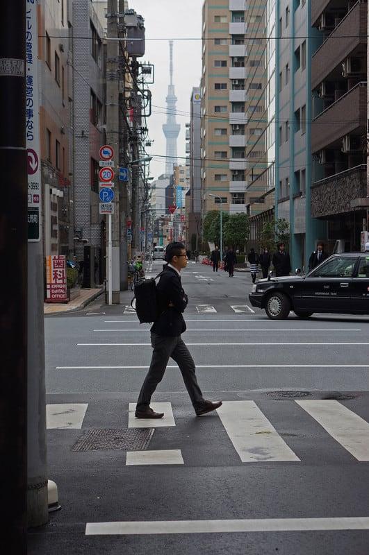 Tokyo140213