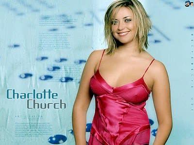 Charlotte_church