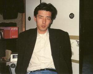 君枝 アナウンサー 鈴木