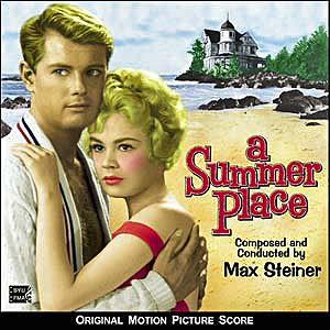 A Summer Place 避暑地の出来事 - JFK-World 世界の撮影・取材地 ...