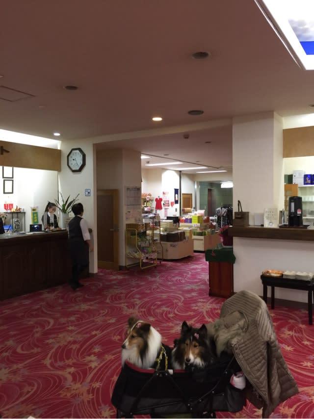 行くぜ東北③ - 山形 山寺、お泊まりは赤湯 丹泉ホテル - 旅日記 ...