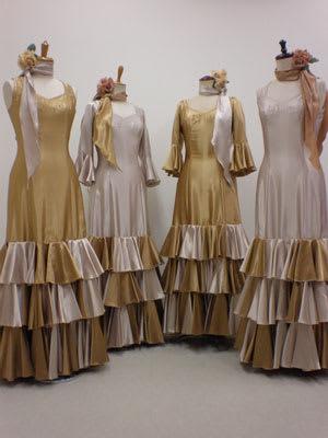 eb9c2c1f16e15 フラメンコ衣装制作・レンタルの「ナジャハウス」のスタッフブログです。
