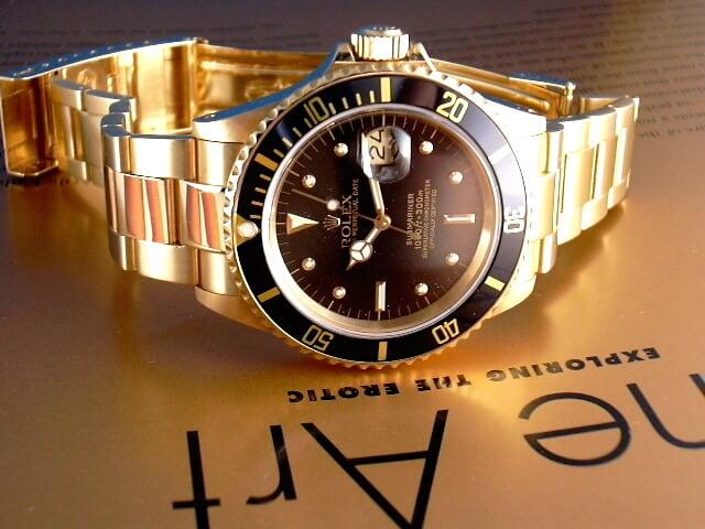 Rolex0008rolex