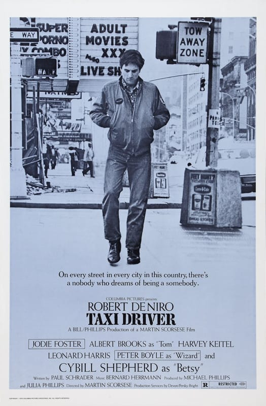 Taxidriver_p2