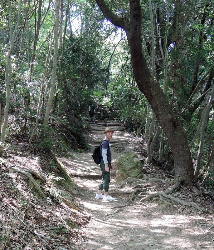 Kyoto_trekking_2