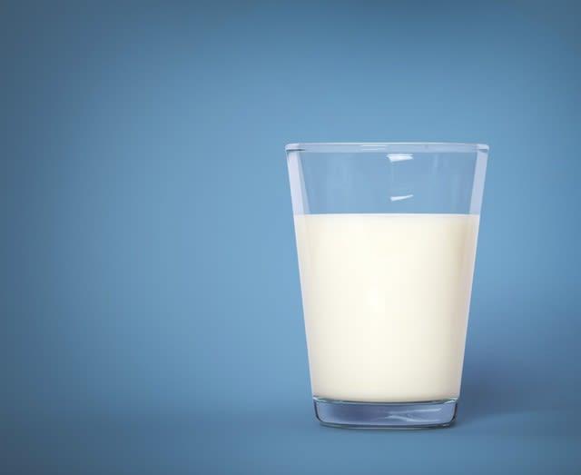 コップ一杯の牛乳代 - ままちゃんのアメリカ