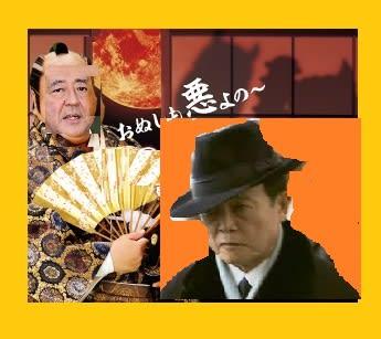 今日12月16日はリチャードコシミズ本庄講演会です!