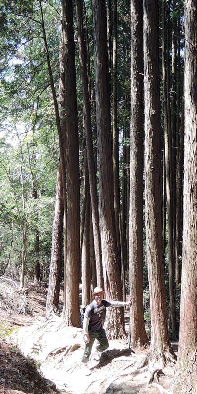 Kyoto_trekking_6