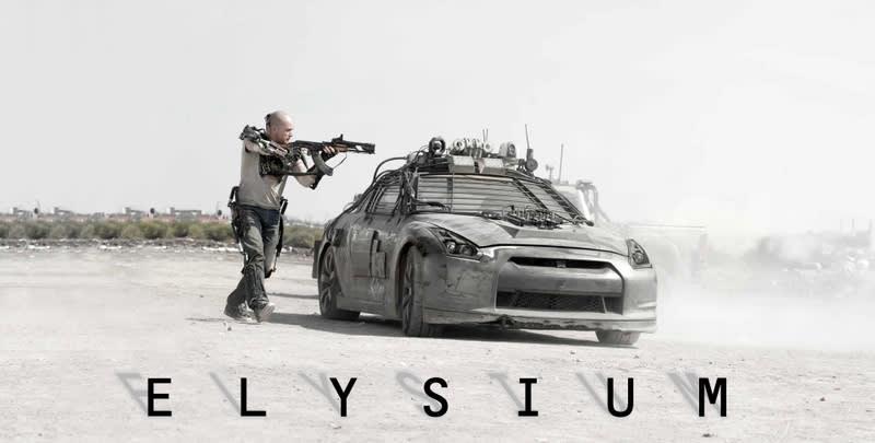 Elysium01