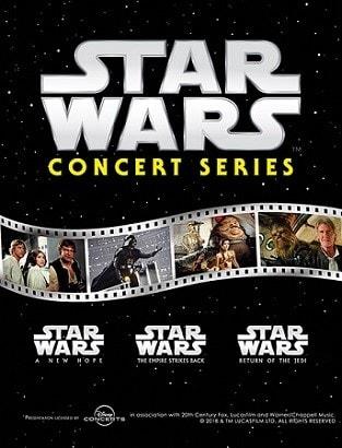 star wars スター ウォーズ レトロ アナログ盤で聴くスペースワールド