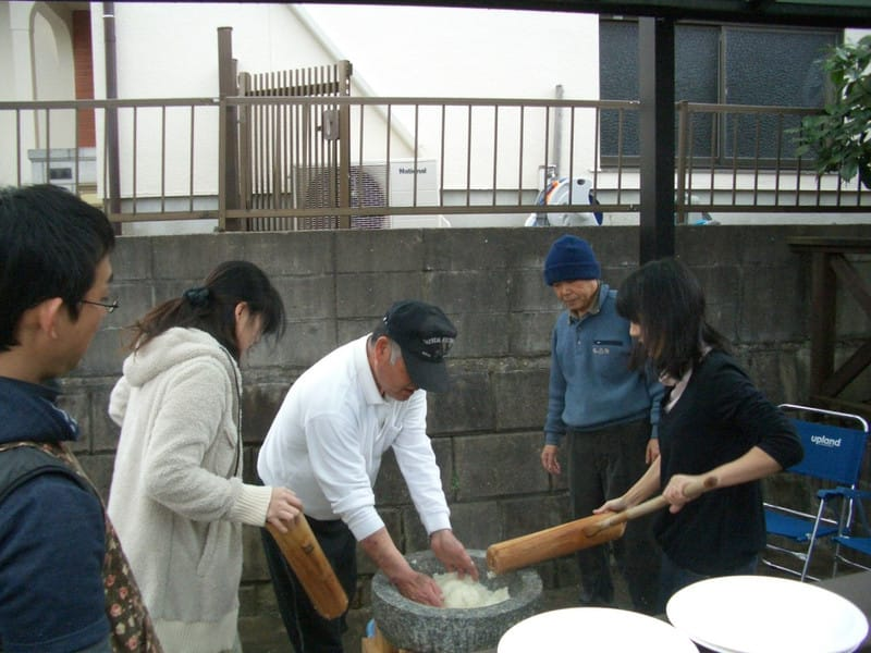 20121210_shokuiku01_20091230