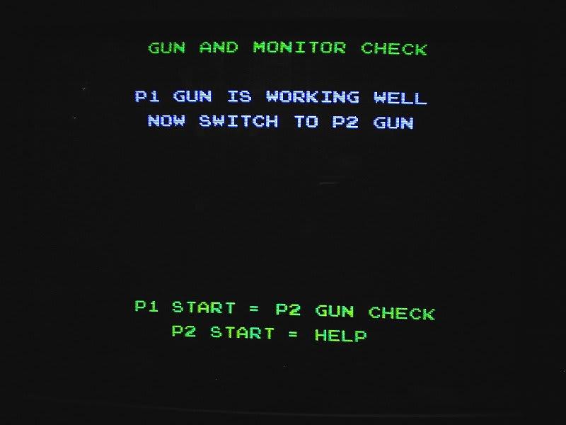 Guncheck03