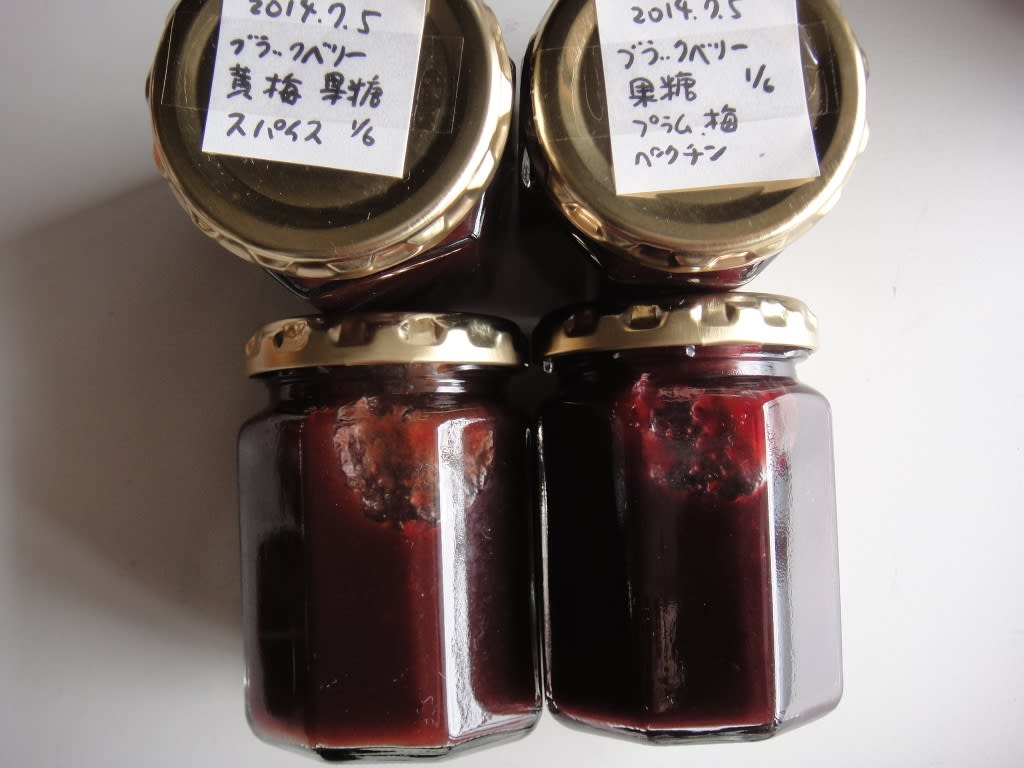 blackberry_apricot_jam