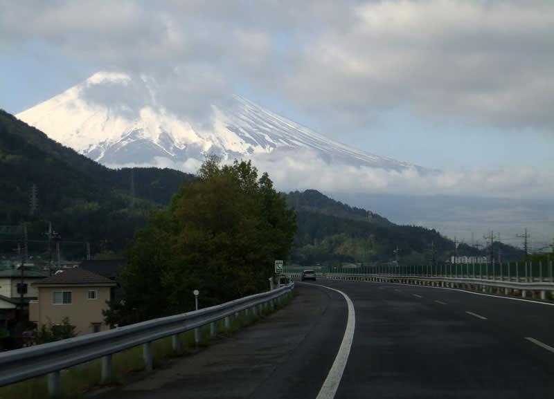 Fuji130503450