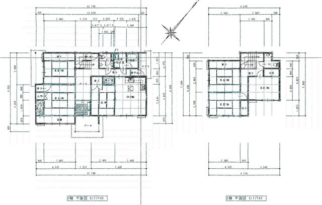 奈良県 建築家が感じる設計事務所の家づくり日記、住まいの設計や住宅設計、注文住宅、注文建築、暮らしの事、収納の事