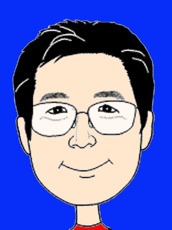 11hiroyuki200807