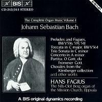 BIS-CD-343/44