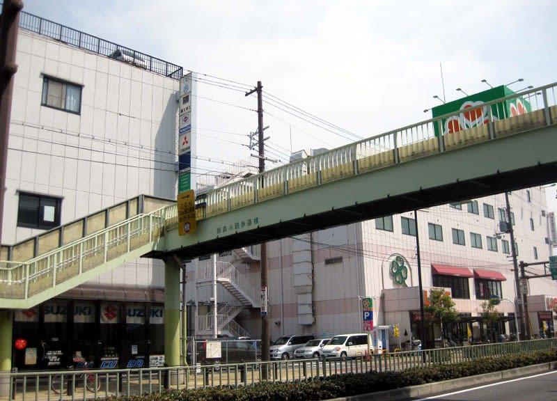 Pedestrian_overpass