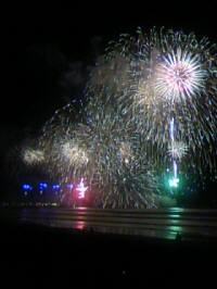 20121013_17
