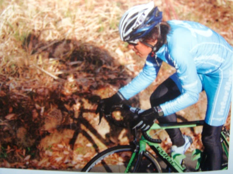 2011roadbikeimprecyfac2