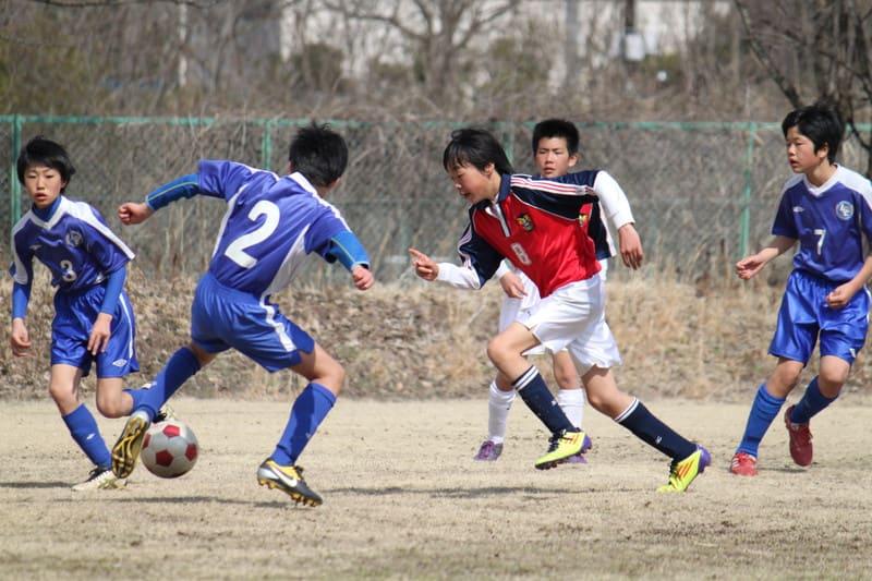 2012328musashi_vsfc_064