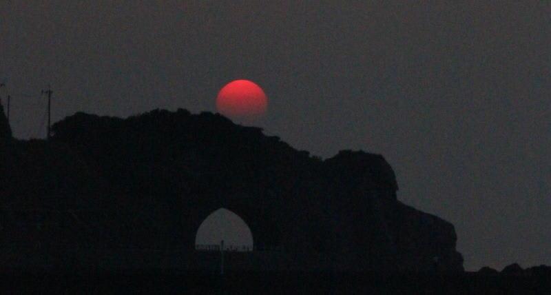 140929_sunset10