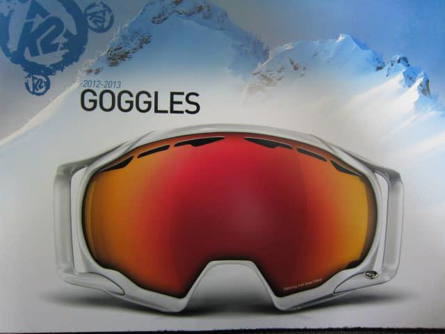 Goggle_001