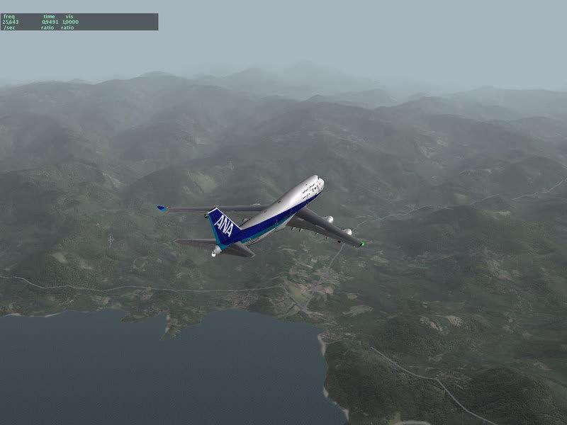 Screenshot_2web