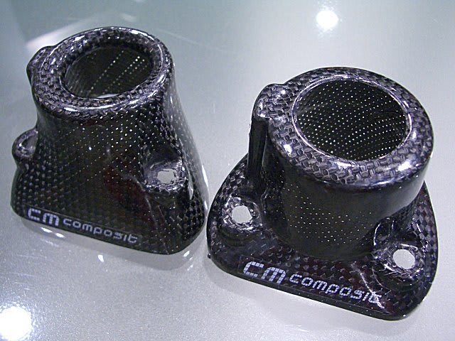 Cimg4359
