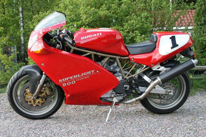 Ducati20900sl20left
