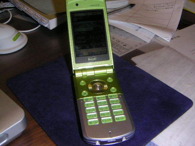Pi0125