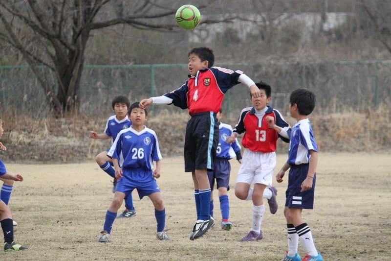 2012328musashi_vsfc_035