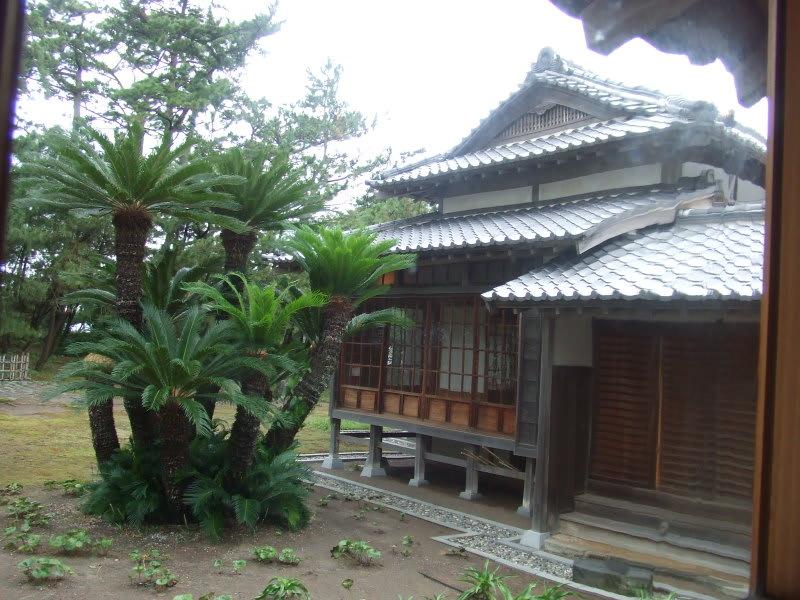 2007_0929goyoutei0028