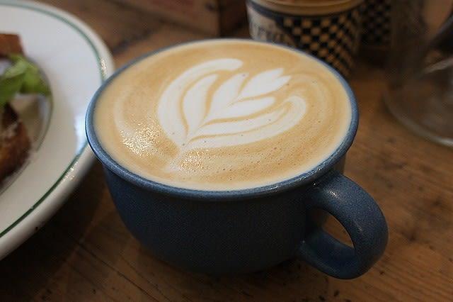 4 caffe latte voltagebd Image collections